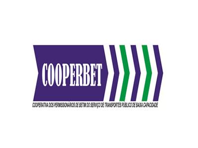 Cooperbet