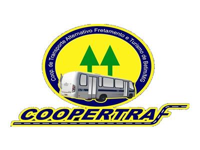 Coopertraf
