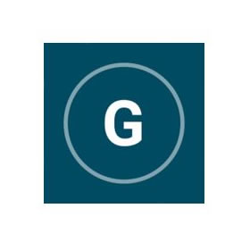 Getrak GConnect