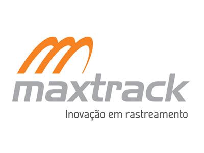 MAXTRACK